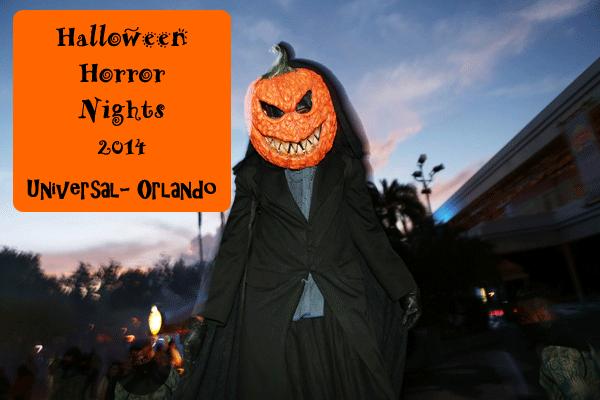 universal-halloween-horror-nights-2014