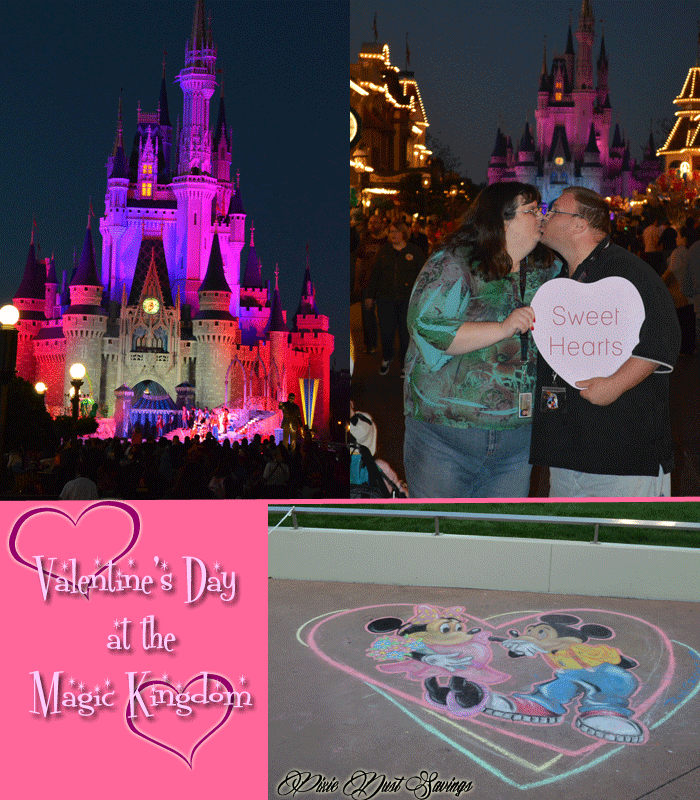 Valentines-day-at-mk-collage