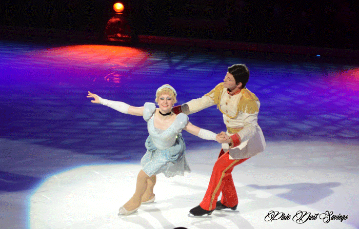 disney-on-ice-cinderella