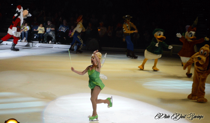 disney-on-ice-final-number