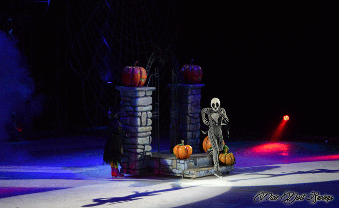 disney-on-ice-jack