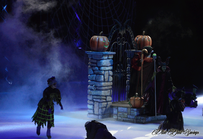 disney-on-ice-maleficent