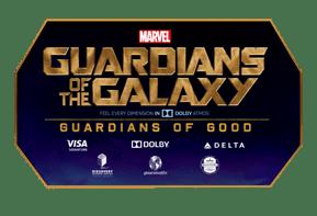 Seeking Real Guardians of the Galaxy