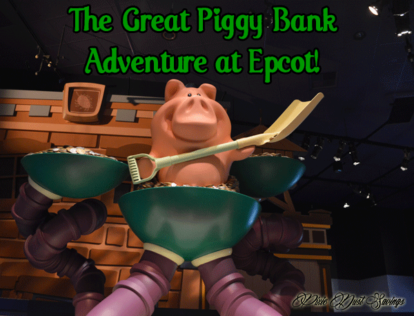 the-great-piggy-bank-adventure-at-Epcot