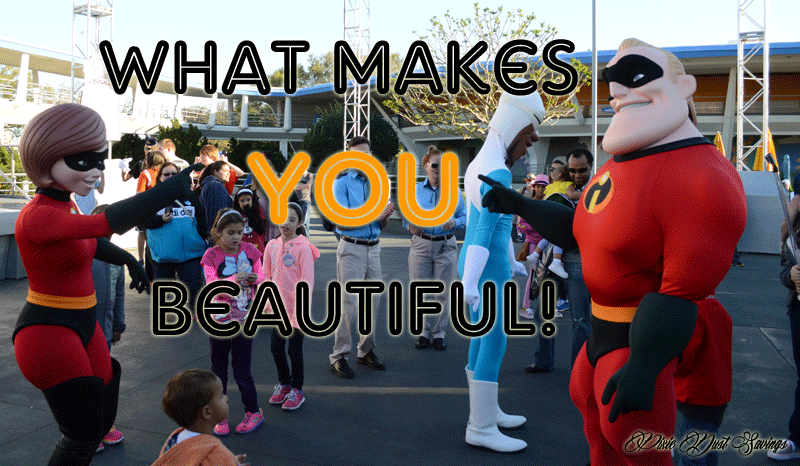 what-make-you-beautiful-incredibles1