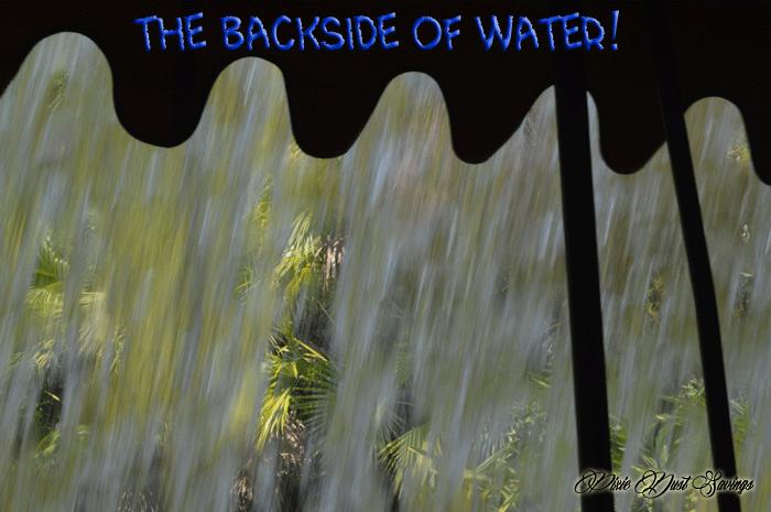 backside-of-water