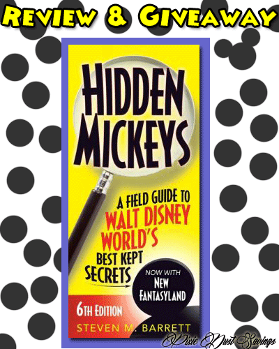 hidden-ickey-book-giveaway
