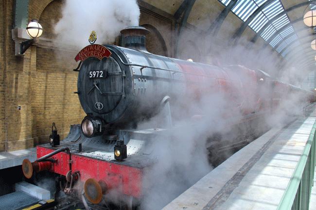 hogwart-express-train
