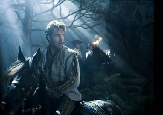 into the woods pic