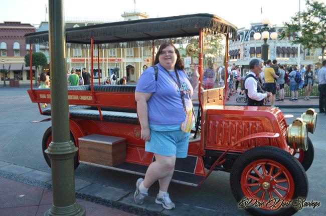 main-street-car