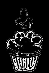 goofy-cupcake-pre