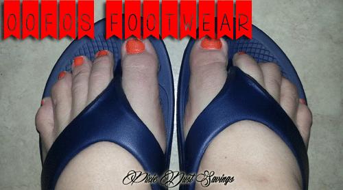 oofos-footwear-1