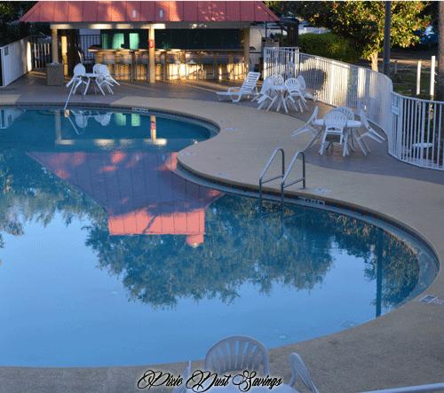 baymount-pool