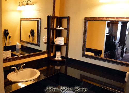 baymount-vanity