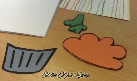 goofy-birthday-card-cutouts