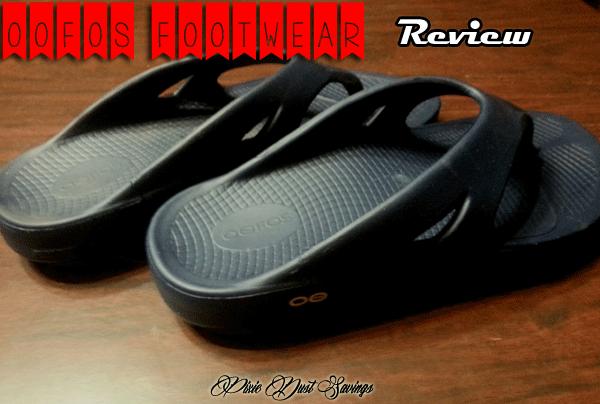 oofos-footwear-4