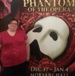 phantom of the opera pic