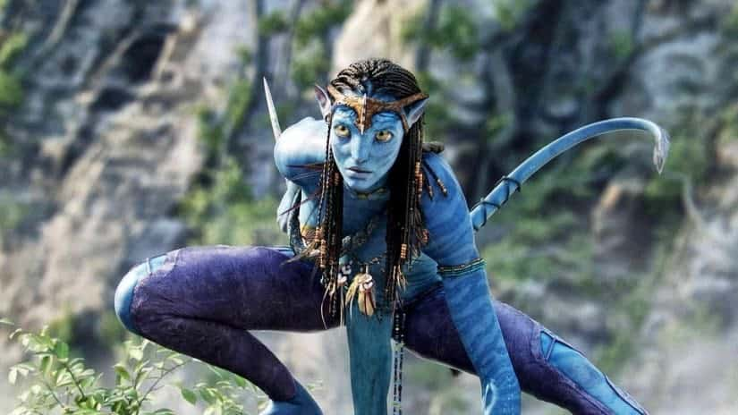 20 Must See Movies Before Going to Walt Disney World - Avatar