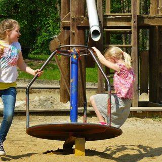 10 Frugal Summer Activities for Kids