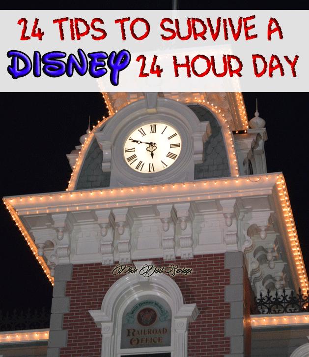 24-hour-disney-day-tips-3