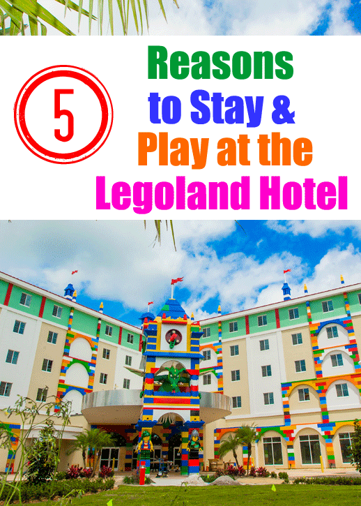 5-reasons-to-play-and-stay-at-Legoland-Hotel