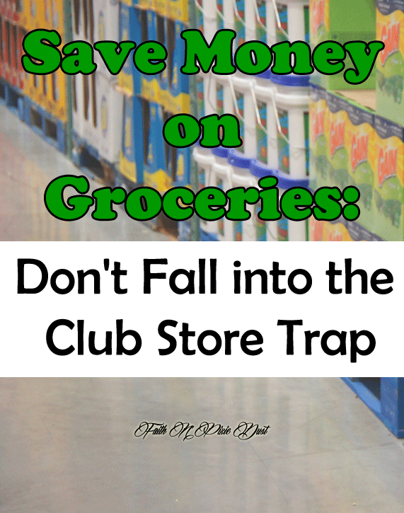 Don't-Fall-into-the-Club-Store-Trap