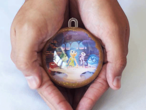 inside-out-memory-ball-craft