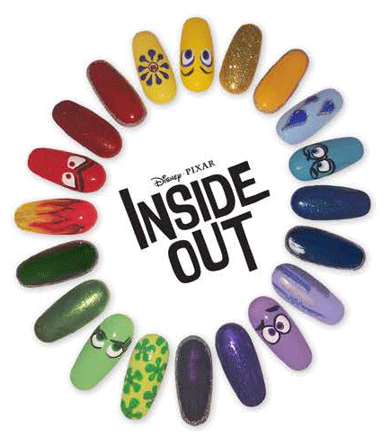 inside-out-nail-designs
