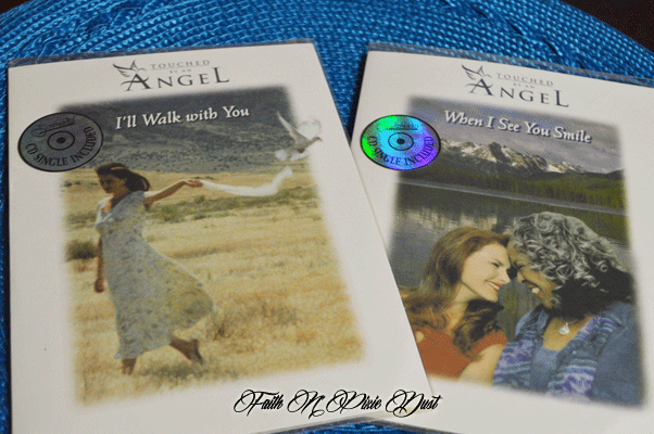 touched-by-an-angel-vintage-post-cards-giveaway