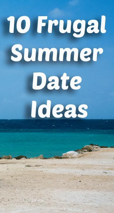 10-Frugal-Summer-Date-Ideas
