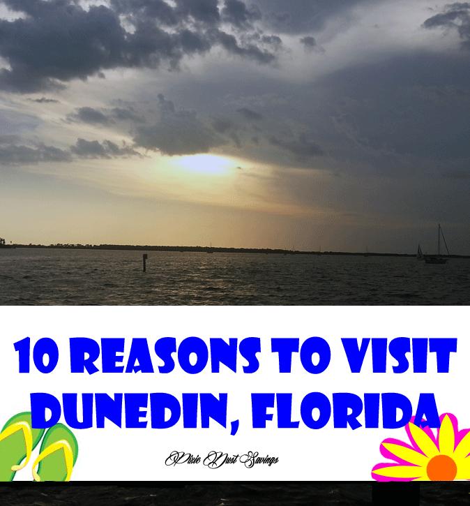 10-Reasons-to-Visit-Dunedin,-Florida
