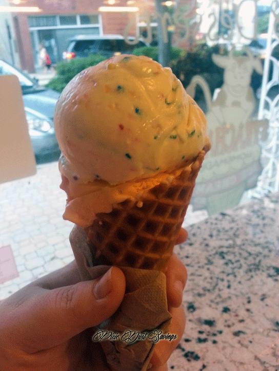 ice-cream-dunedin