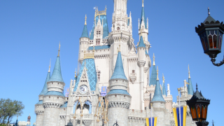 Magic Kingdom Tips and Secrets for a Magical Day