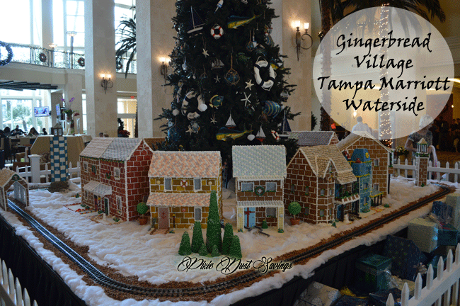 tampa-marriott-gingerbread-house-4
