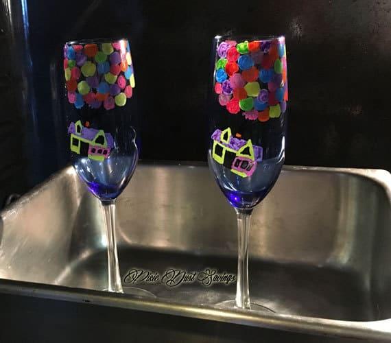 Up-Inspired-Wine-Glasses