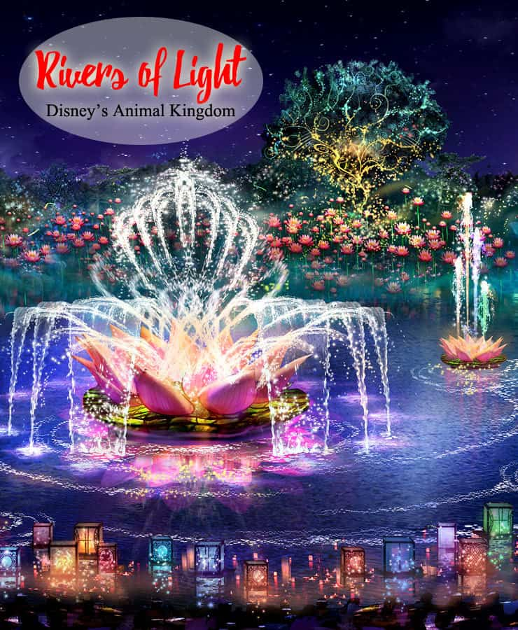 animal-kingdom-rivers-of-light