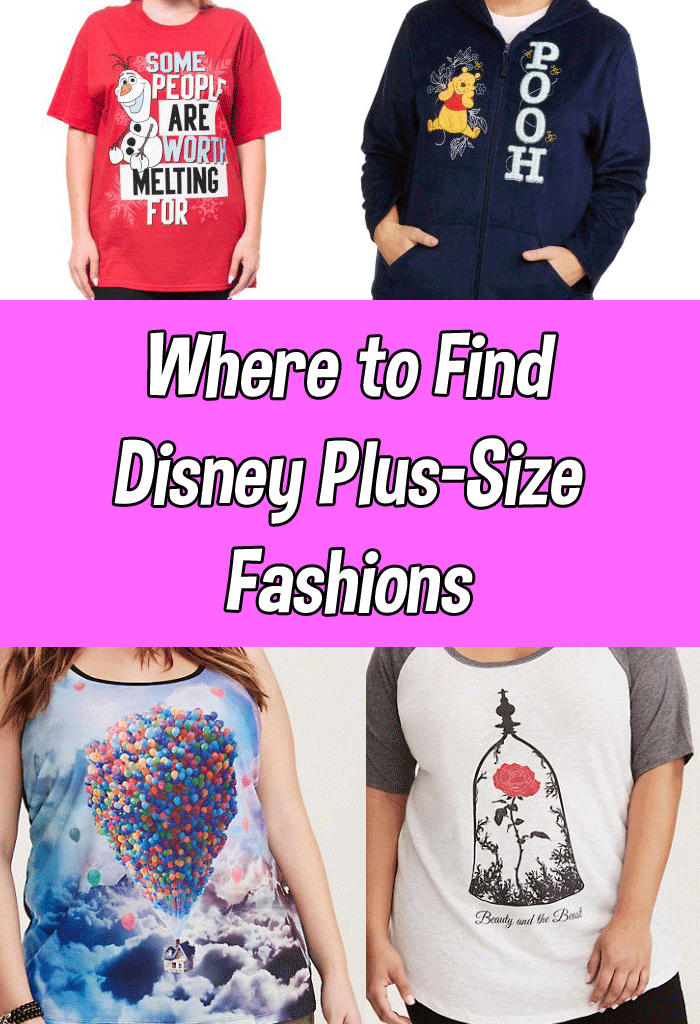 Disney apparel can be purchased at Disney stores around the world. The first Disney store opened its doors in , today there are more than locations around the world, with more than 40 in North America, over in Belgium, Denmark, France, Ireland, Italy, Spain, Portugal and the United Kingdom and more than 40 in Japan.