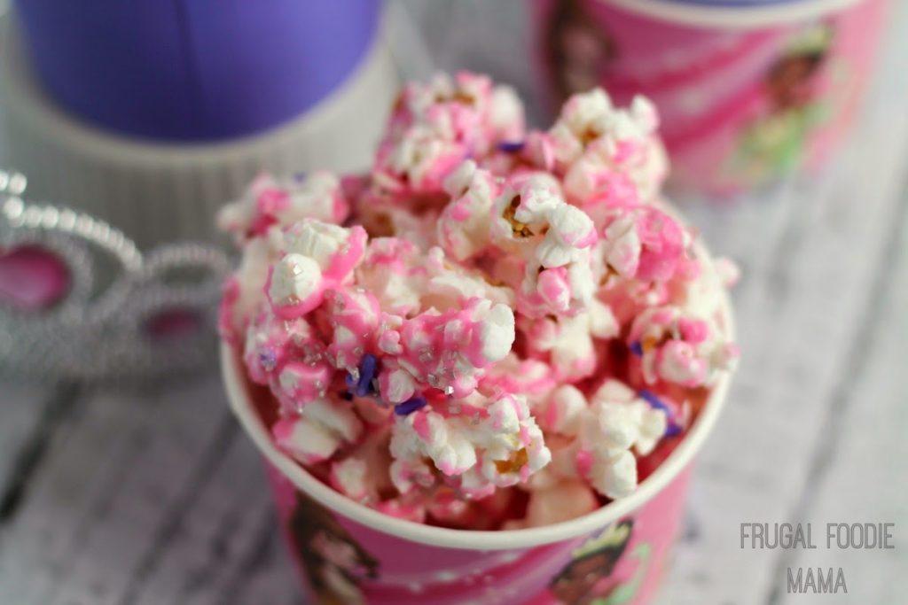 Sparkling-Princess-Popcorn-1