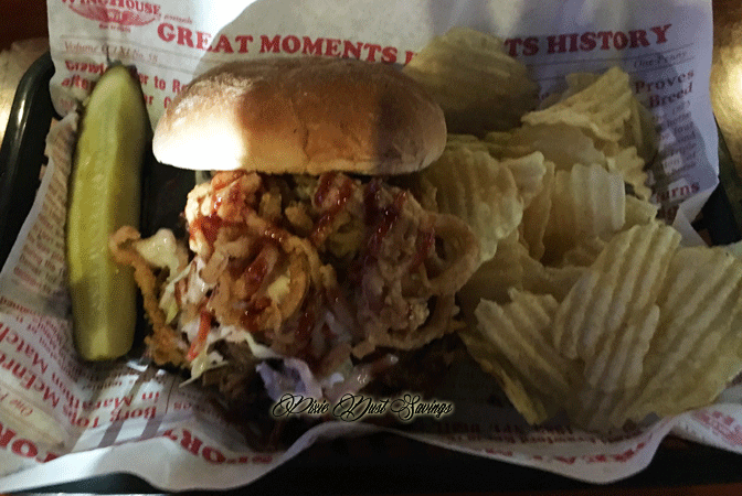 kers-winghouse-pulled-pork