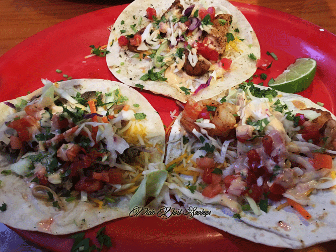 kers-winghouse-tacos