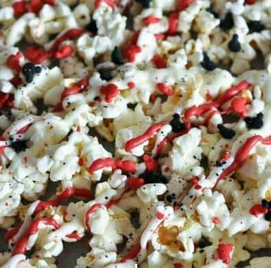 mickey-mouse-popcorn