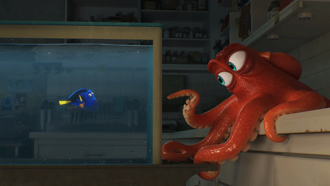 what-would-dory-do-hank