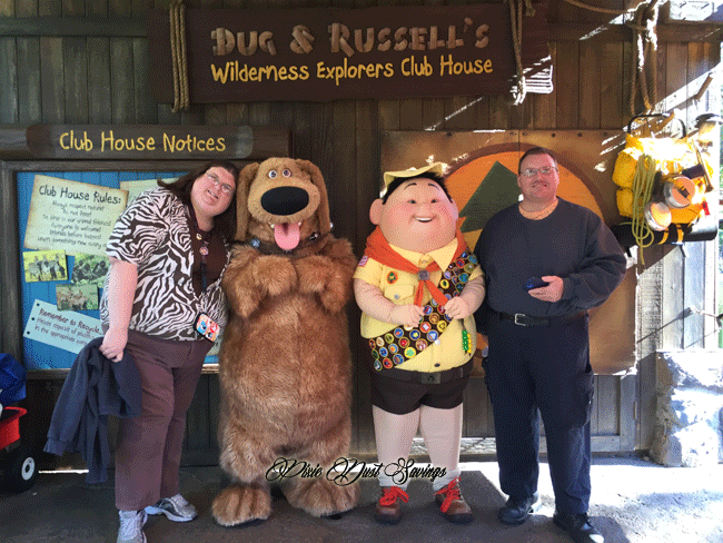 animal-kingdom-dug-russel