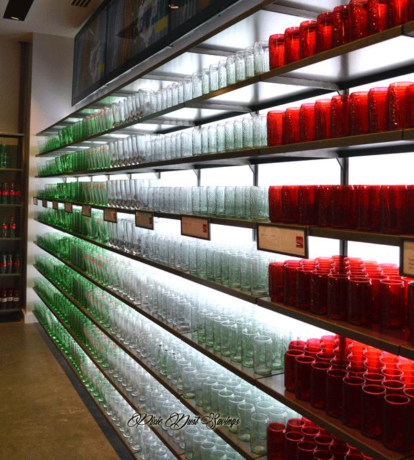 coca-cola-glasses