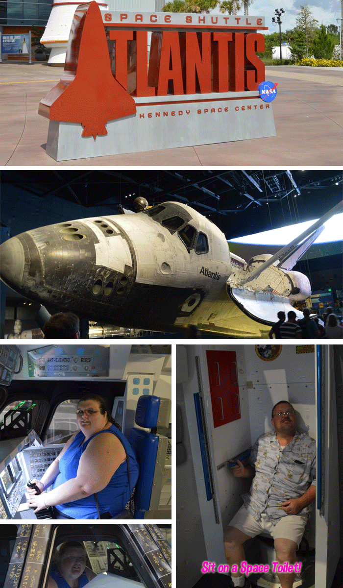 atlantis-exhibit-kennedy-space-center