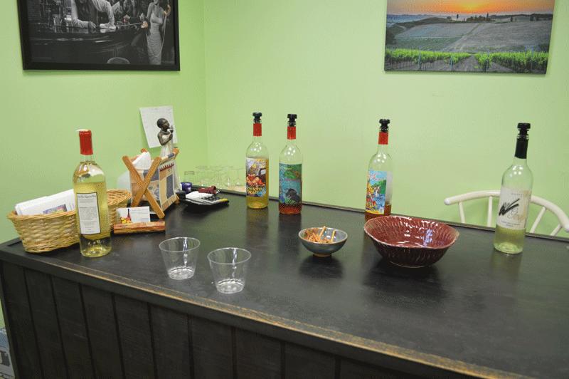 east-coast-winery-tasting