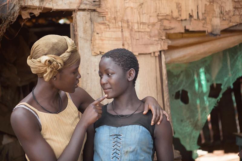katwe-phiona-and-mom