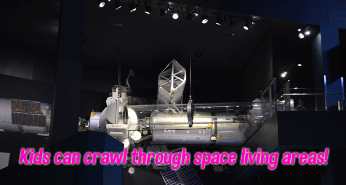 kennedy-space-center-crawl
