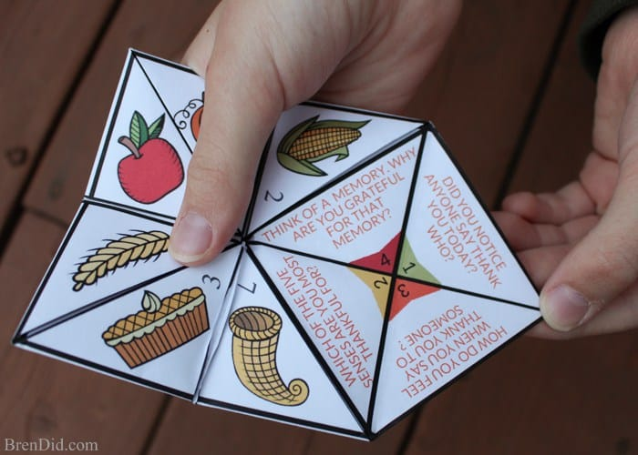 gratitude-cootie-catcher-for-thanksgiving-from-bren-did-4