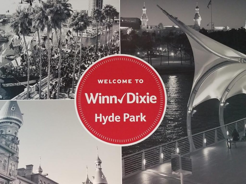 winn-dixie-winndixiehydepark